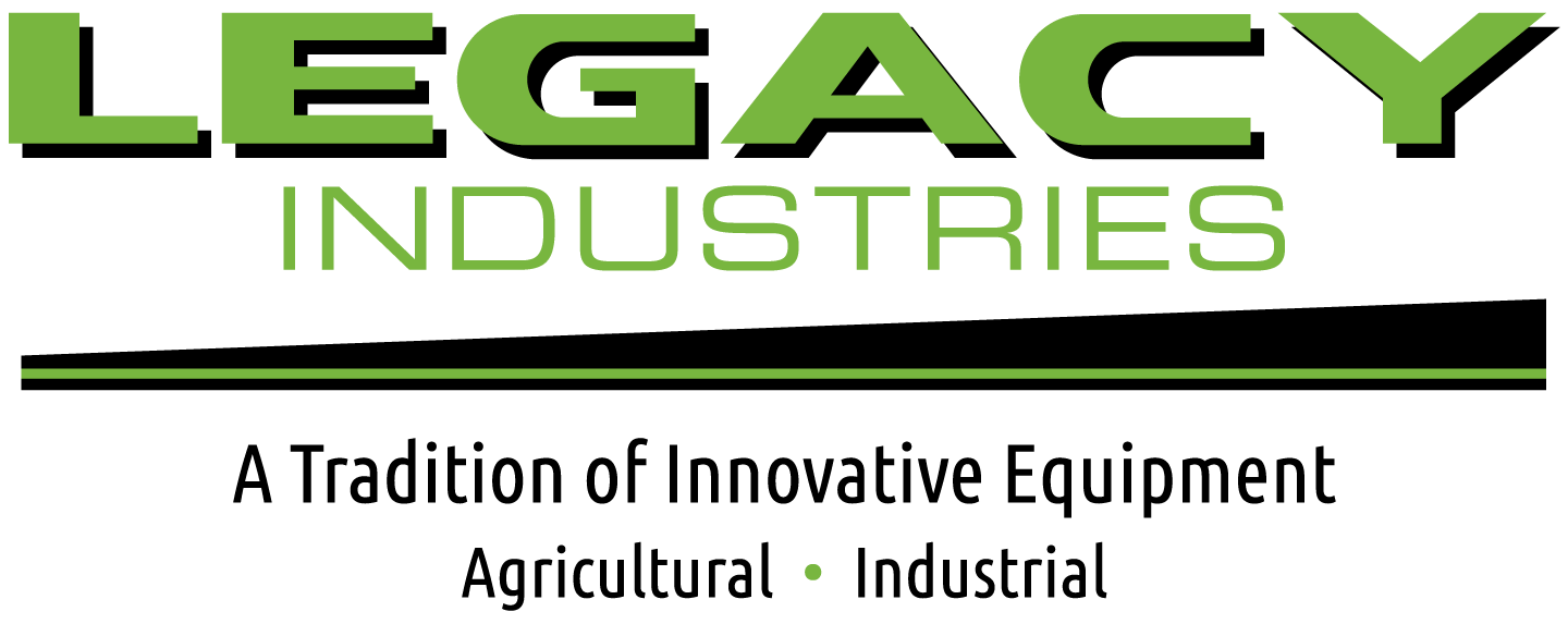 Legacy Industries, LLC